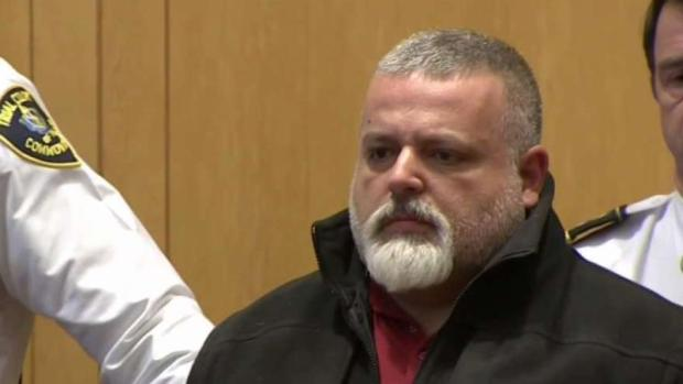 [NECN] Bail for Lawrence Cop Accused of Child Rape Set at $75K