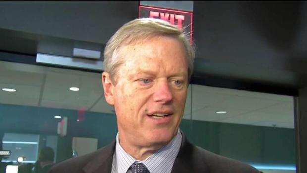 [NECN] Baker Says He Will Vote for Geoff Diehl
