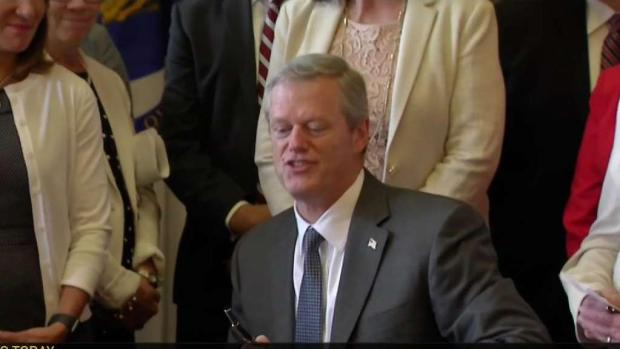 [NECN] Baker to Announce Re-Election Campaign