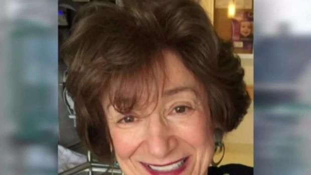 [NECN] Beloved Swampscott Teacher Dies of Flu Complications