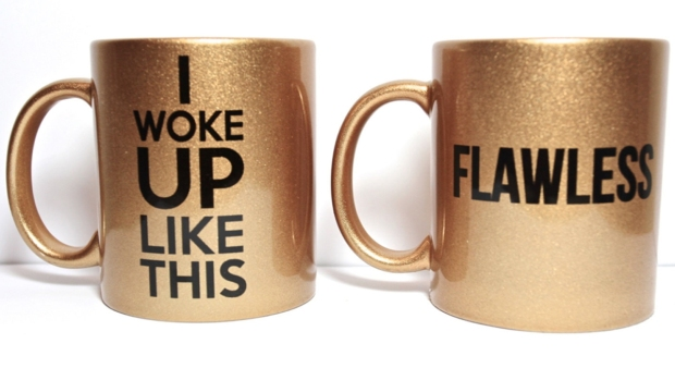 [NATL] Holiday 2014: Perfect Pop Culture Gifts