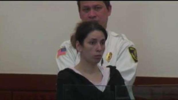 [NECN] Blackstone 'House of Horrors' Trial Begins