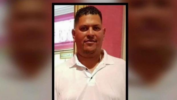 [NECN] Boston Delivery Driver Found Dead in Vt. Remembered