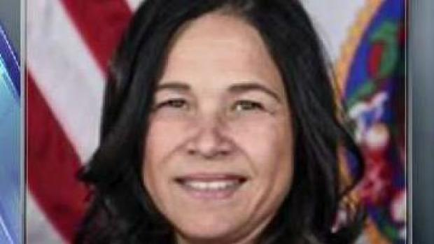 [NECN] Brenda Cassellius Named Boston Superintendent