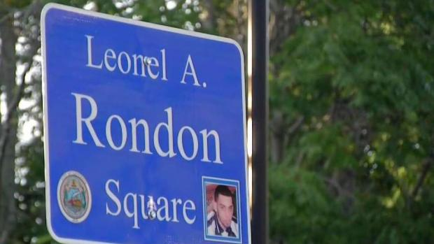 [NECN] City of Lawrence Honors Victim of Merrimack Valley Explosion