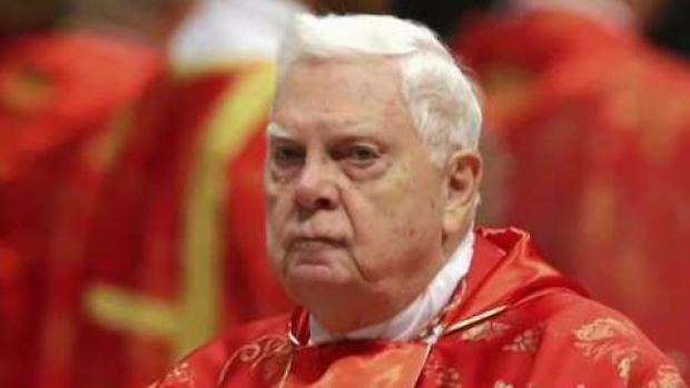 [NECN] Clergy Sex Abuse Victims Respond