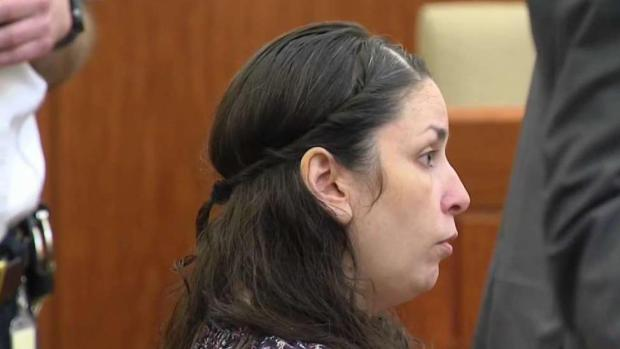 [NECN] Community Reacts to Split Verdict in Blackstone Trial