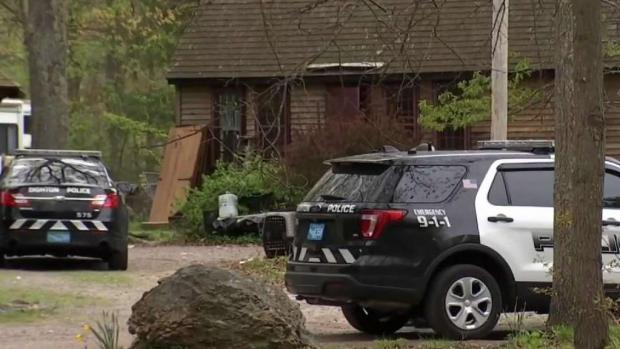 [NECN] Community in Shock After Teen Mauled by Pack of Dogs