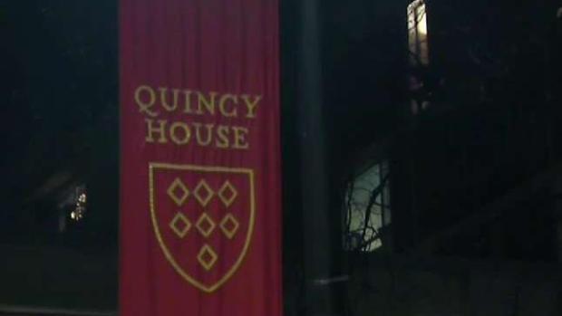 [NECN] Concerns over Assault on Campus at Harvard