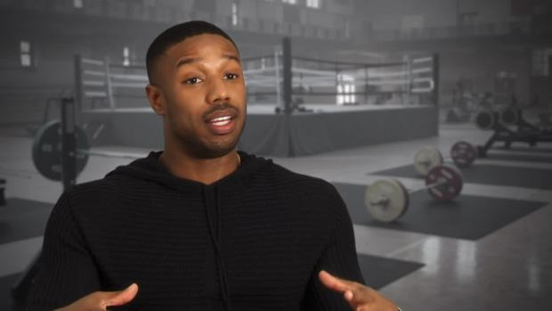 [NATL] CREED II FEATURETTE-1542308495246