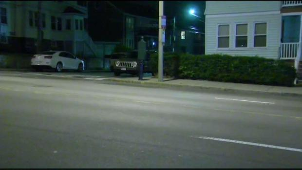 [NECN] Devastated Family Speaks Out After Hit And Run