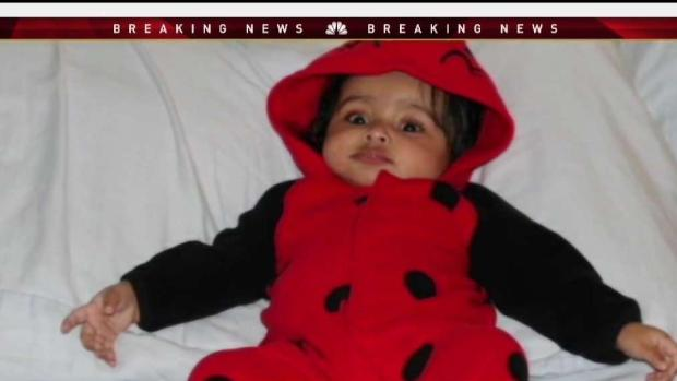 [NECN] Doctor Found Guilty in Shaken Baby Trial