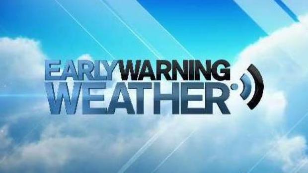 [NECN] Erroneous Tsunami Warning Alerts Sent