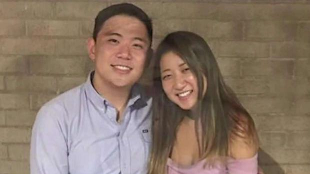 Former BC Student Charged In Boyfriend's Suicide To Face ...