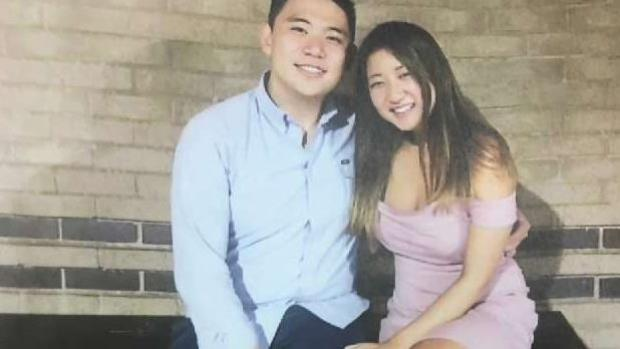 [NECN] Ex-BC Student Indicted in Suicide of Former Boyfriend