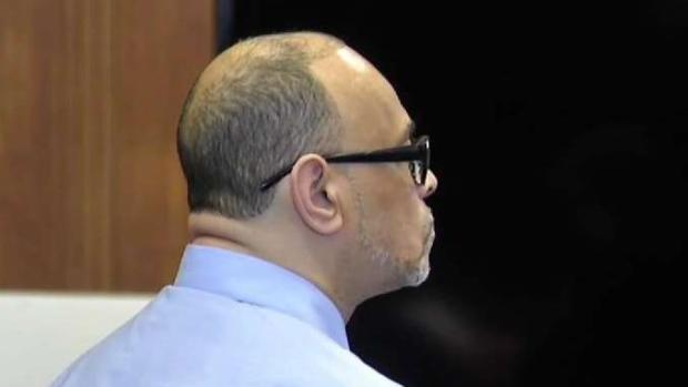 [NECN] Former Dean at Massachusetts High School Convicted