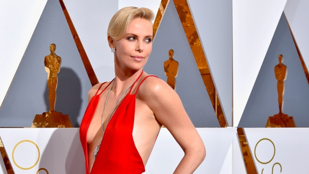 Oscars Red Carpet Best and Worst Dressed