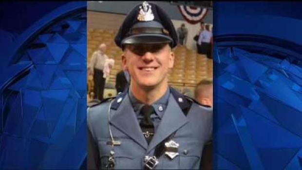 [NECN] Gov. Baker Reviewing Troopers Lawsuit Against State Police