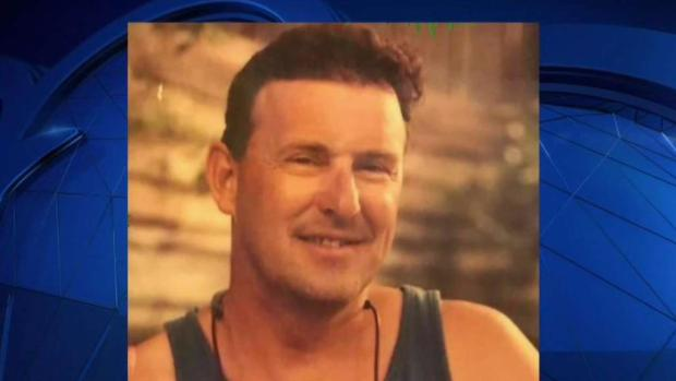 [NECN] Homicide Suspected After Missing Man Found Dead