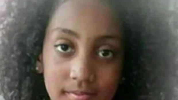[NECN] Investigation Continues in 11-Year-Old Girl's Death