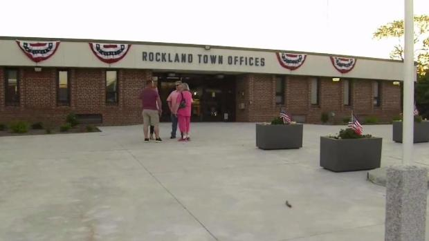 [NECN] Investigation Shows Rockland Allegations False