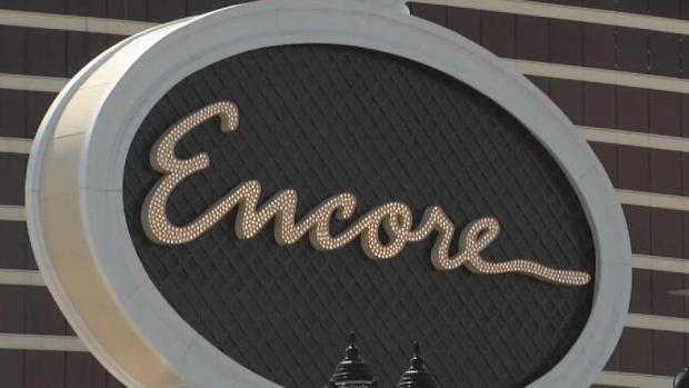 [NECN] Later Last Call Allowed at Encore Casino