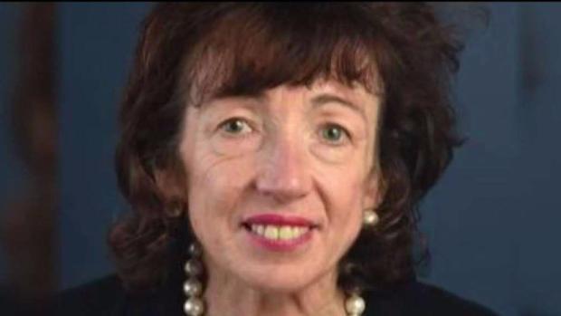 [NECN] Neighbors Hope for Closure in Denise Robert Case