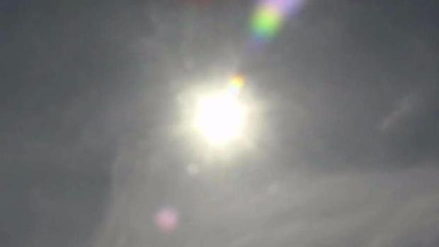 [NECN] Lowell Public Schools Cancels Schools Ahead of Extreme Heat