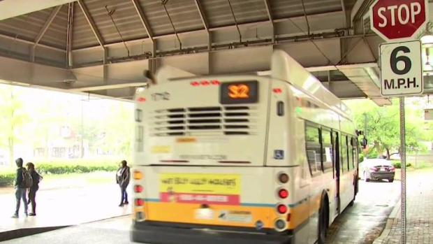 [NECN] MBTA Approves Late Night Bus Service Plan