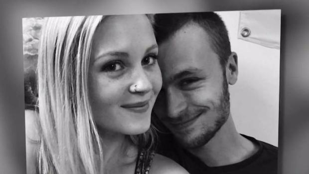 [NECN] Man Allegedly Stabs Girlfriend to Death in Needham, Then Stabs His Parents in Millis Restaurant