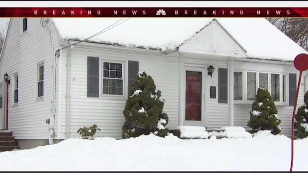 Man Dies in Methuen After CO Exposure From Generators in Home