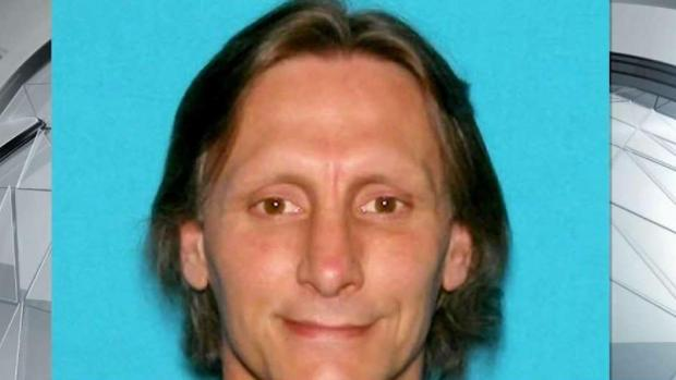 [NECN] Man Wanted for Questioning in Connection With Lowell Homicide