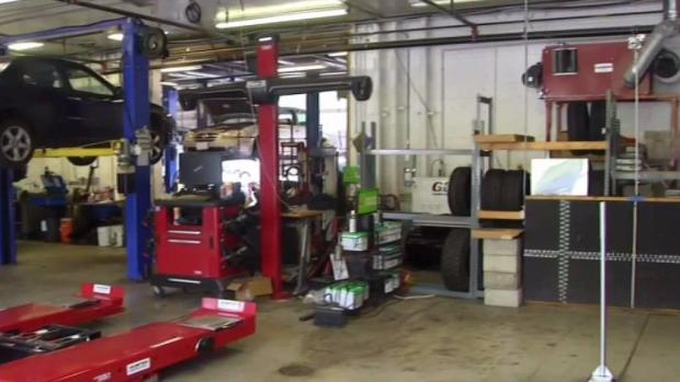 [NECN] Massachusetts Car Inspection Changes Begin Next Week