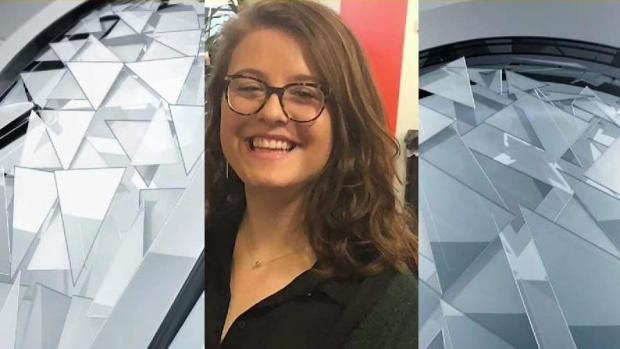 [NECN] Missing Boston Woman is Found Alive