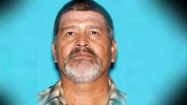 'Messy' Divorce May Be Motive in Deadly Bakersfield Shooting