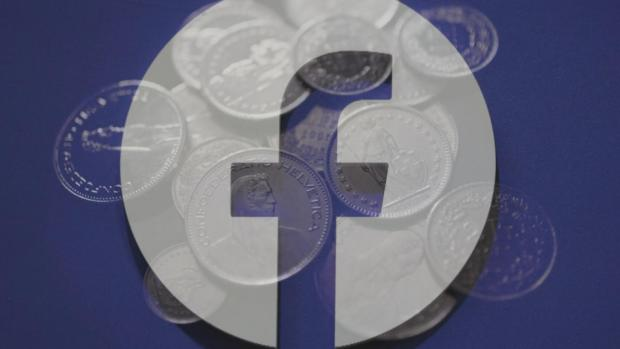 [NATL] Facebook Announces New Cryptocurrency 'Libra'
