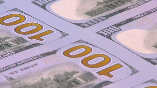 [NATL] Next Steps to a Tax Cut