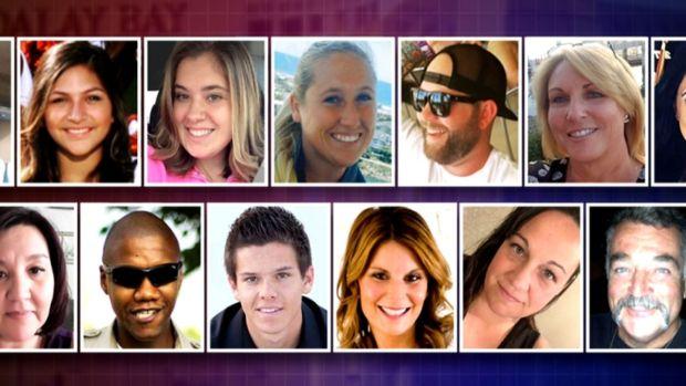 Las Vegas gunman Stephen Paddock 'a multi-millionaire'