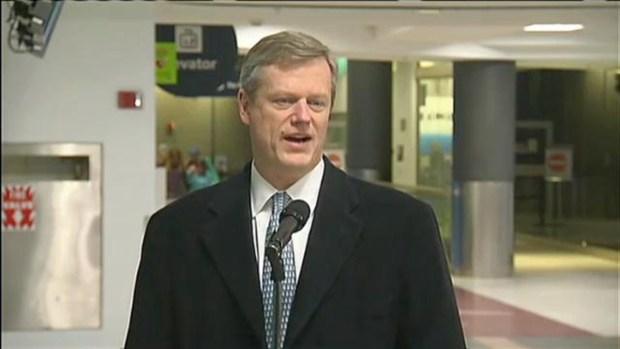 [NECN] MBTA Commuter Rail Delays Continue