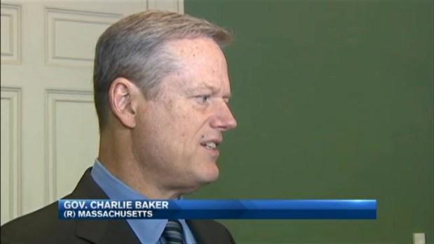 [NECN] Massachusetts Economic Development: Changing Time Zones?