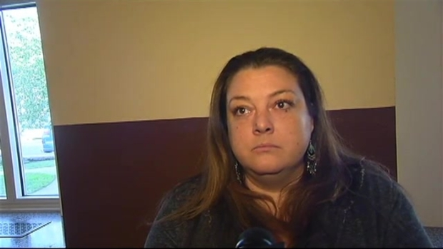 Godmother of Baby Bella: 'I Can't Fathom What's Going On'