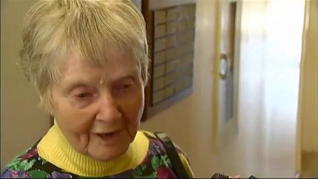 [NECN video release] Parishioners Recall Menino's Dedication to Faith