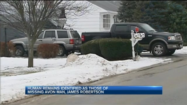 [NECN] Remains Found in Woods Those of Missing Mass. Man