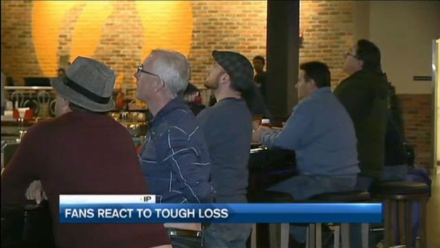 [NECN] Fans React To Devastating Pats Loss