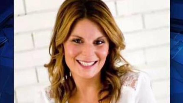 [NECN] 'Lost a Gem': Tewksbury, Massachusetts Resident Among Those Killed in Las Vegas Shooting