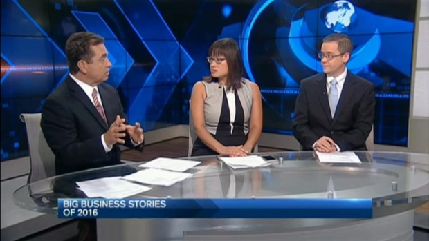 [NECN] Brexit, GE in Boston, MBTA and More