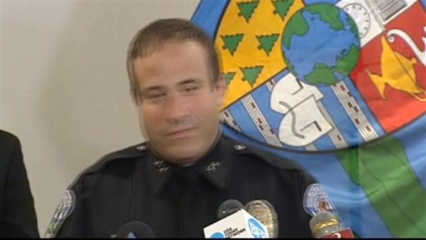 [NECN] Police in Burlington, Vermont, Don't Think Man Was Killed for Being Transgender