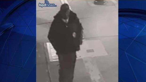[NECN] North End Indecent Assault Attempt Under Investigation