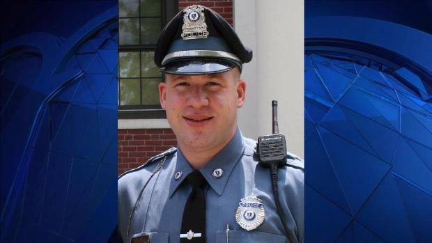 [NECN] Off-Duty Officer Killed in Crash