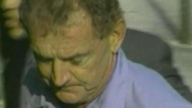 [NECN] Opening Statements Begin in Salemme Trial